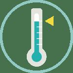 09-temperature