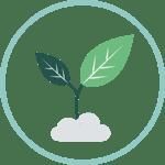 10-Environmentally-friendly